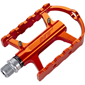 HT Cheetah ARS02 Pedalen, orange